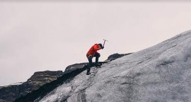 Lanturile muntoase si femeia – mereu gasesti o piedica inainte sa ajungi in varf