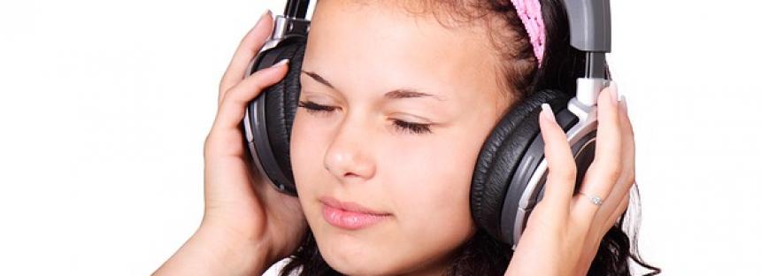 Radio Blogosphera – Un radio pentru bloggeri