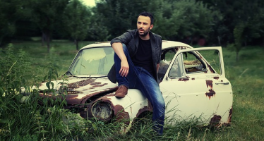 Dacia, batrana dacie