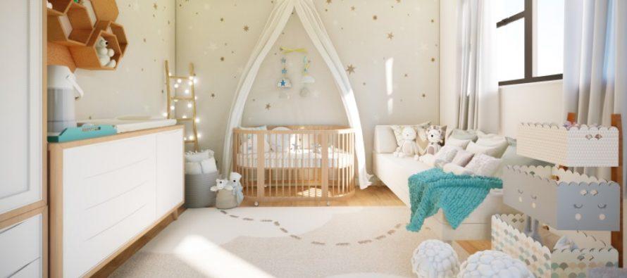 Camera copilului, tot ce trebuie sa stiti