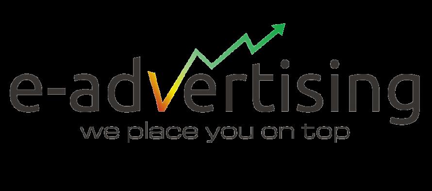 Optimizare: ai nevoie de ea pentru site-ul tau!