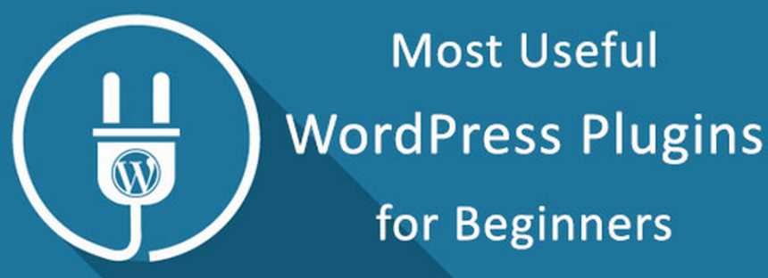 5 module pentru WordPress