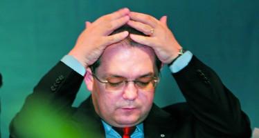 Gram politic PNL – Emil Boc