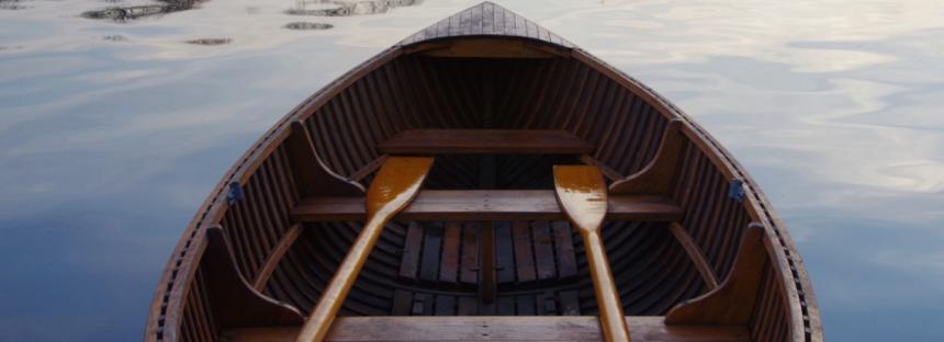 Mereu aceeasi barca