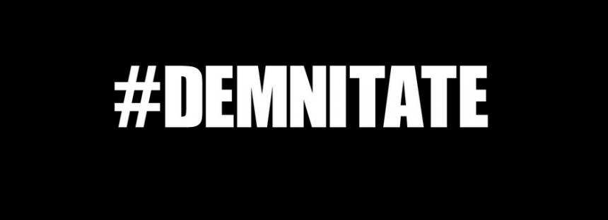 Parazitii feat Daniel Lazar – Demnitate Video report #52