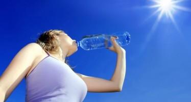 Despre apa minerala alcalina