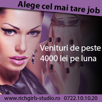 www.richgirls-studio.ro