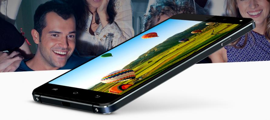 5 motive pentru a cumpara un smartphone Allview E4 Lite