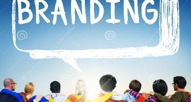 Frontierele conceptului de branding