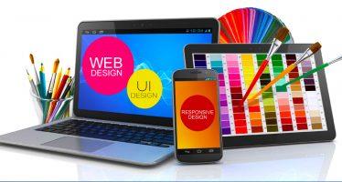 Tips & tricks in alegerea unei firme de web design