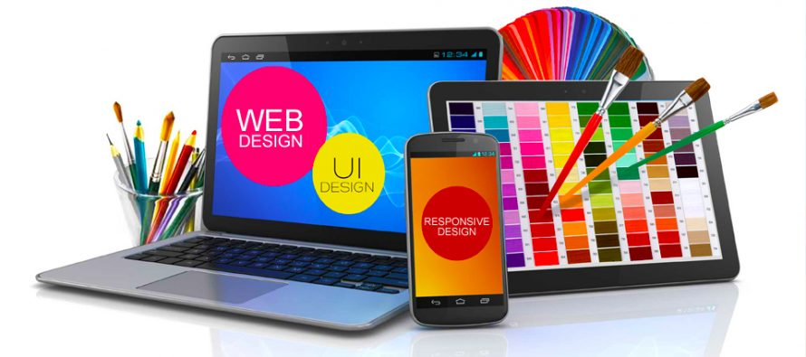 Tips & tricks in alegerea unei firme de web design