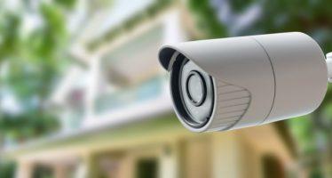 Sistemele de supraveghere video pe intelesul tuturor