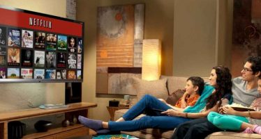 Netflix, o solutie diferita pentru romani?