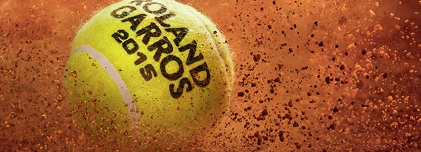 Roland Garros, locul in care pasiunea pentru tenis spune povesti frumoase