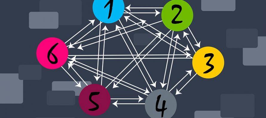 Cum să optimizezi fluxul finanțelor tale