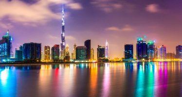 8 lucruri pe care probabil ca nu le cunosteai despre Dubai