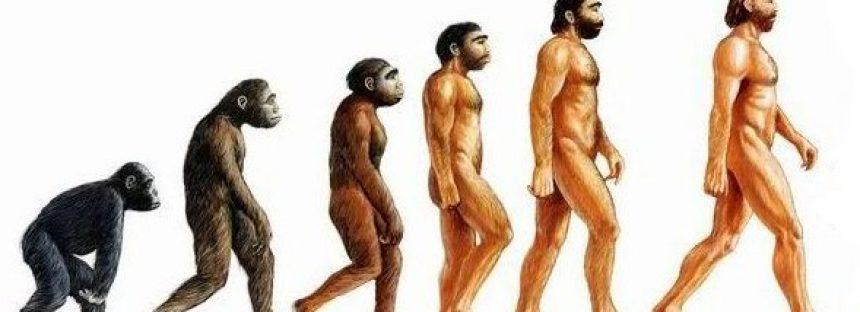 8 Lucruri despre rasa umana care te vor lasa cu gura cascata!