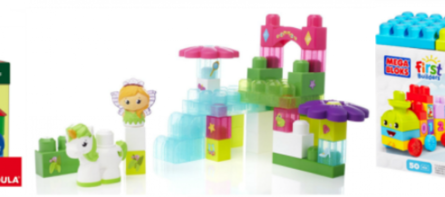 Cum alegi jucariile perfecte pentru copilul tău?