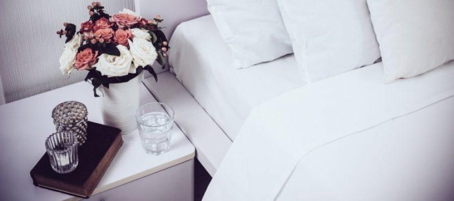 Cum apreciezi serviciile calitative ale unei unitati hoteliere?
