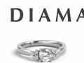 Alegerea inelului de logodna potrivit: o alegere simplista sau dificila?