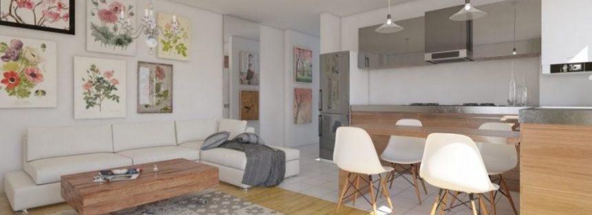 Apartamentul ideal in Brasov? Iata cum il gasesti