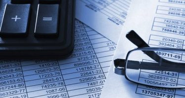 O afacere infloritoare are in spate multi…contabili
