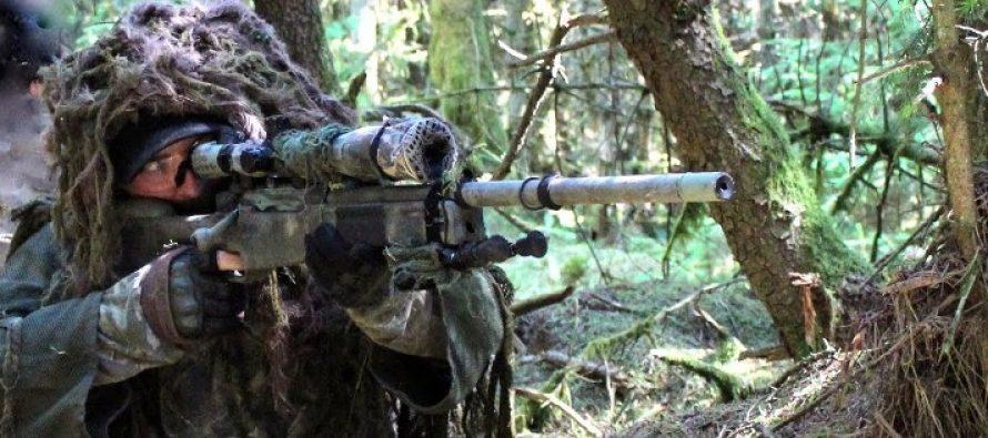 Tipuri de arme de airsoft. Cum alegi arma perfecta?
