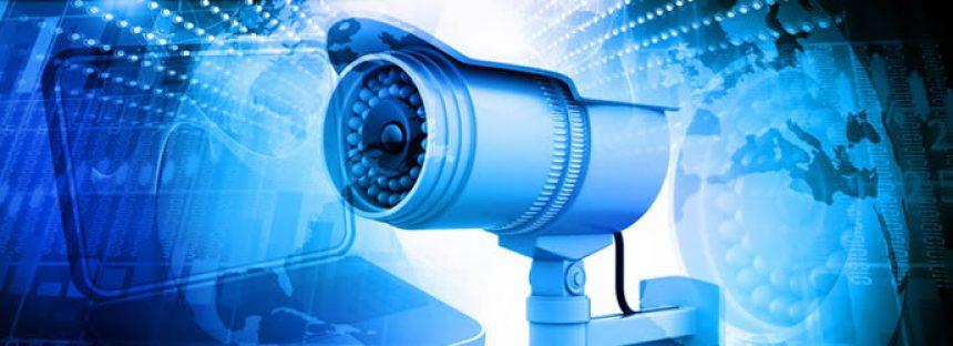 Ghid practic. Ce contine un sistem de supraveghere video?