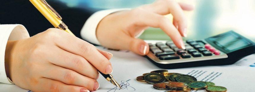 Cate zile trebuie sa muncesti pentru a-ti plati taxele comparativ cu alte tari din Europa