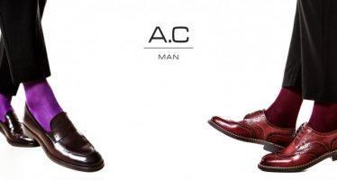 Totul despre pantofii barbatesti – la ce esti atent cand cumperi?