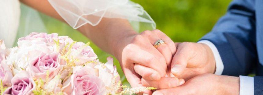 Teme de nunta – tendinte in  anul 2018