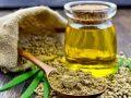Beneficiile uleiului de canepa