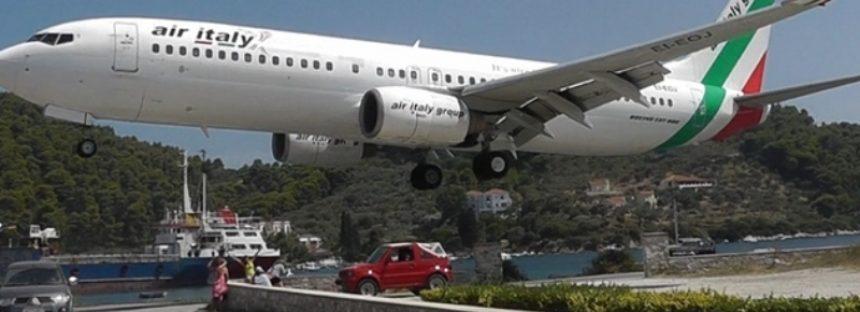 Cele mai periculoase aeroporturi din lume! Trebuie sa stii inainte de a-ti alege destinatia
