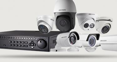 Sistemul de supraveghere video. Ce trebuie sa stii despre el?