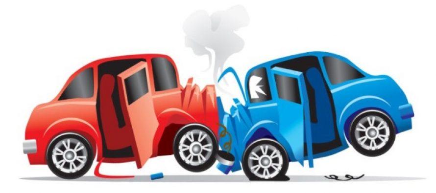 Statistici interesante despre asigurarea auto obligatorie