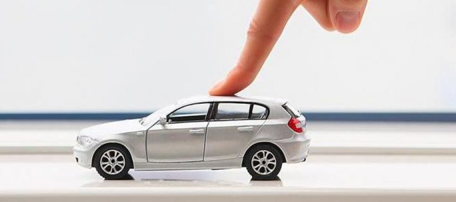 Circulatia din Bucuresti – Inchiriezi masina sau alegi taxi-ul?
