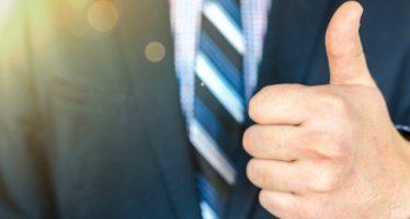 Obiceiuri care garantează succesul financiar