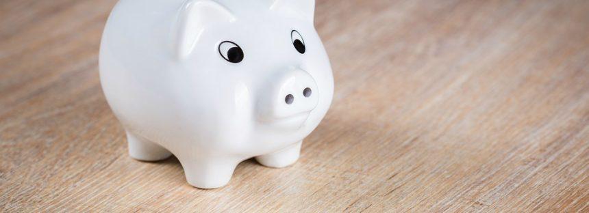 Sfaturi despre cum sa economisesti bani