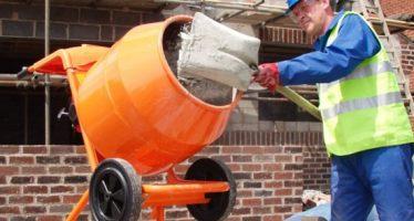 Sfaturi in alegerea unei betoniere limex