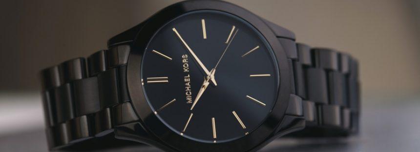 De ce ceasurile de mana cu cadran mare vor fi întotdeauna barbatesti