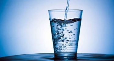 Cat de importanta este apa curata pentru noi