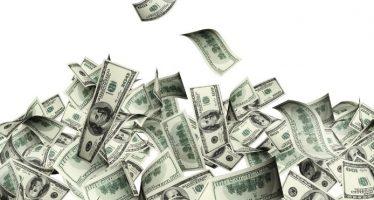 Optiuni pentru un imprumut rapid de bani
