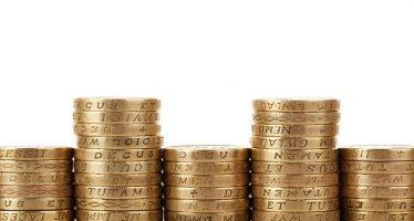 Planificarea financiara iti influenteaza ritmul de economisire in viata