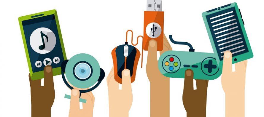 Sfaturi utile pentru smart shopping de electronice