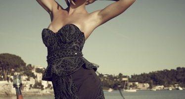 Cum sa alegi o rochie ieftina, dar care sa arate scumpa in acelasi timp