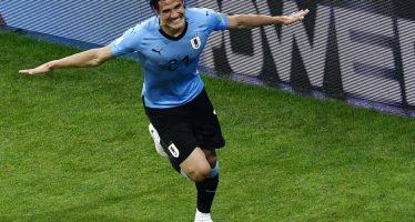 De ce Uruguay are patru stele pe tricou?