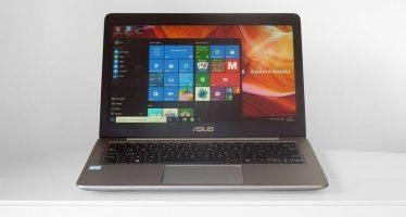 Cum alegem cel mai bun laptop in 2018
