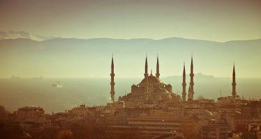 Cele mai frumoase orase europene pentru un week-end
