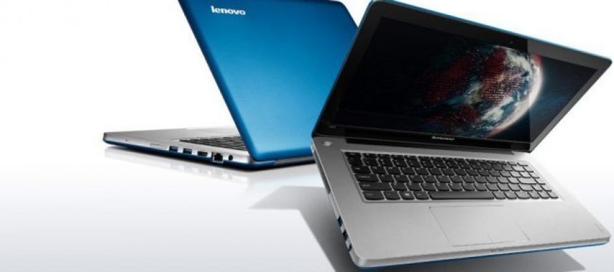 Ce trebuie sa stii cand vrei sa cumperi un laptop folosit