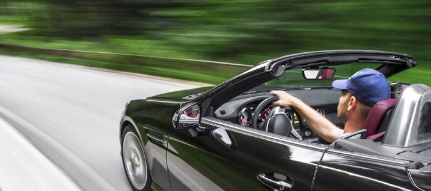 Inchirieri auto Bucuresti prin Rent-a-car-otopeni.ro cea mai rentabila metoda de transport